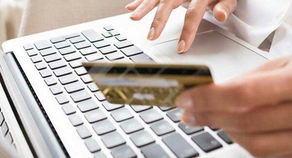 Вива деньги калуга взять займ онлайн
