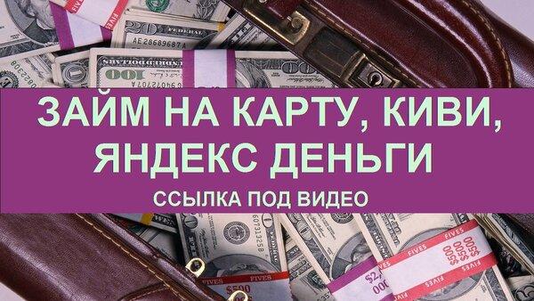автосалон москва новые черемушки профсоюзная 56