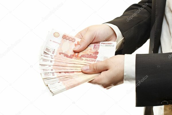 е деньги займ новые мфо 2020 займ на карту без отказа без проверки
