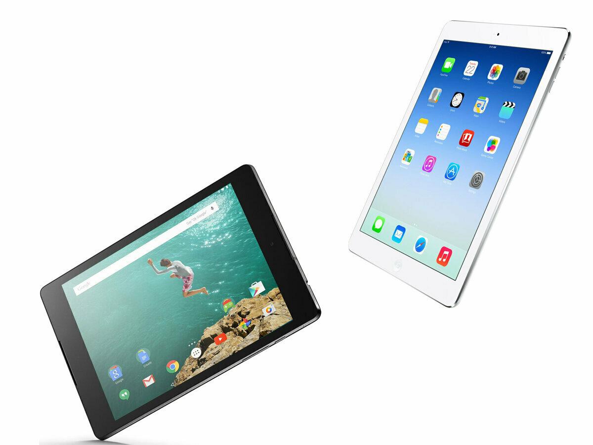 Копия iPad Air 2 в Полтаве