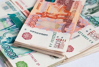 Деньги click онлайн займ