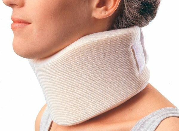 Остеохондроз грудной лечение лекарственными средствами