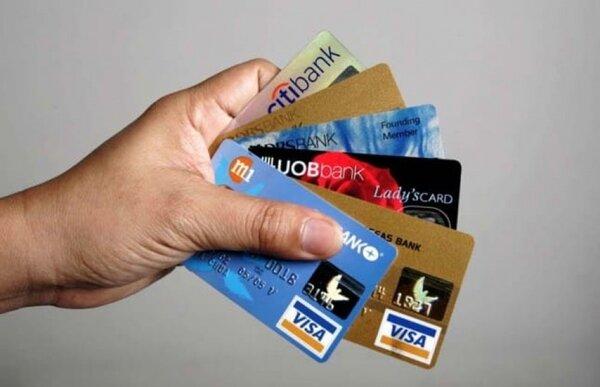 Моментальные займы на карту с плохой кредитной историей