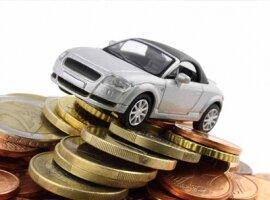 Кредит под залог авто в петрозаводске содействие барнаул займы под птс