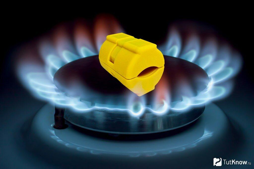 Крутые картинки с газом, днем рождения для