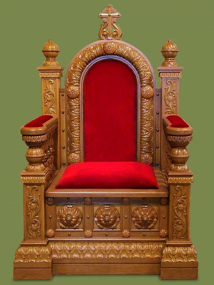 трон короля картинки однокомнатную