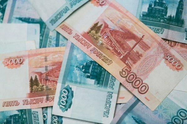 деньги в долг частные лица москва без залога срочно депозит в хоум кредит банке проценты