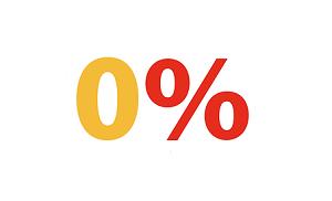 безвозмездно полученные займыhome credit bank оплатить кредит онлайн сбербанк