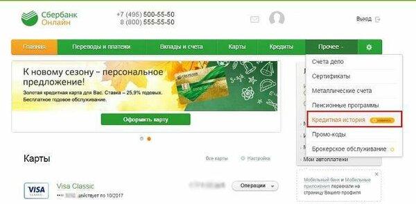 Оплата мегафона с банковской карты без комиссии