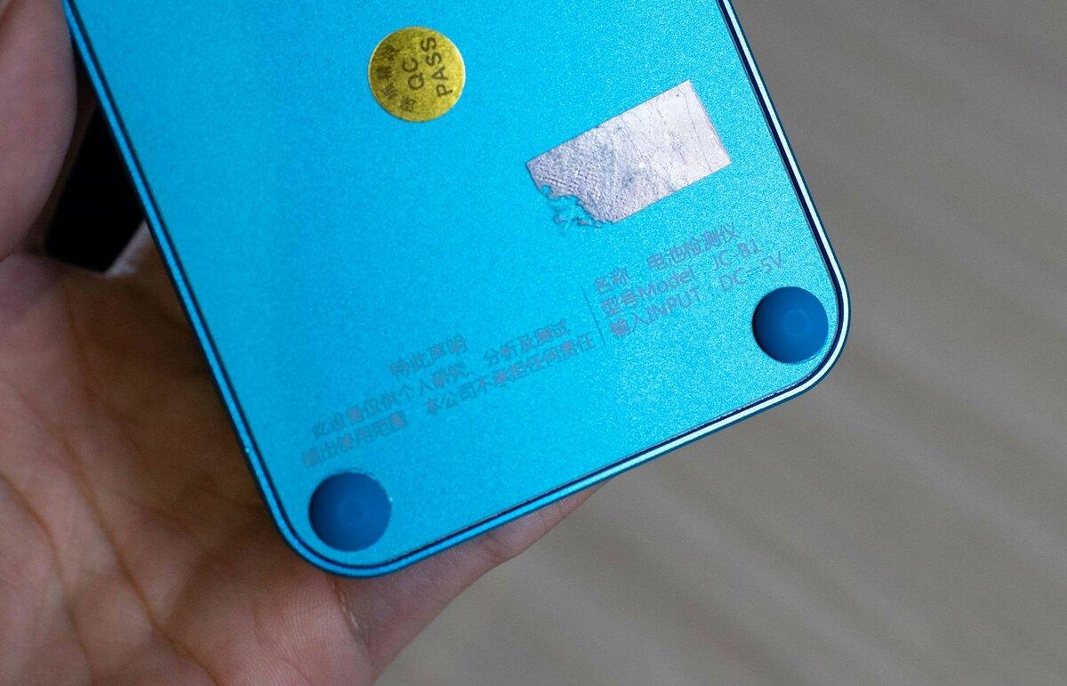 Loading fake_pin__TInhte_4.jpg ...