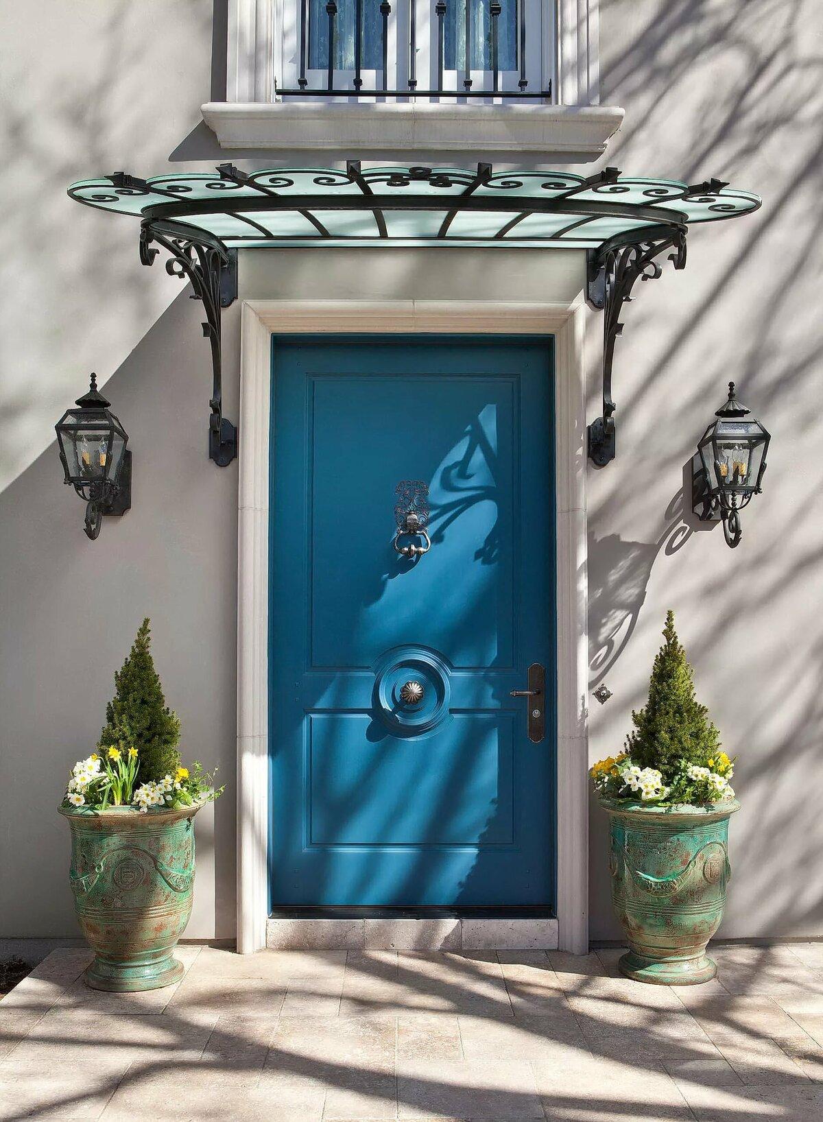 дизайнерская картинка двери нас есть множество