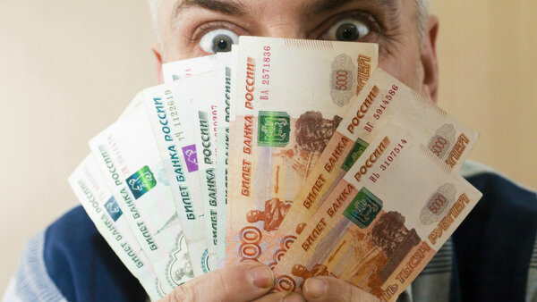 Кредит без справок о доходах смоленск