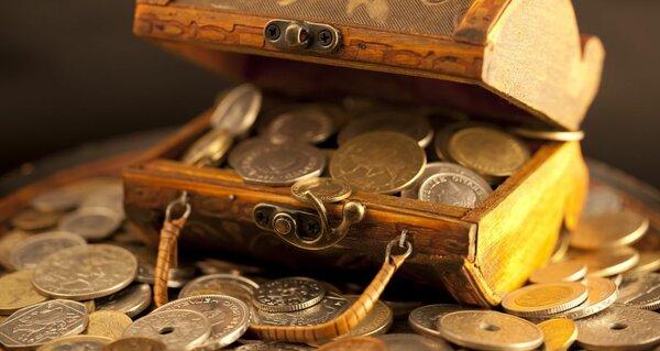 банк официальный сайт кредиты физическим лицам