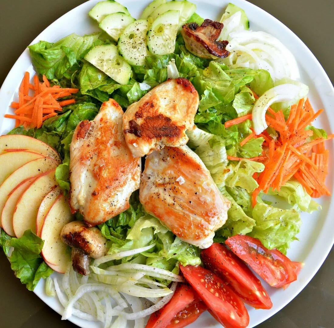 сварочные картинки куриный салат могут быть