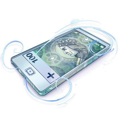 Калькулятор кредита сбербанк с досрочным погашением