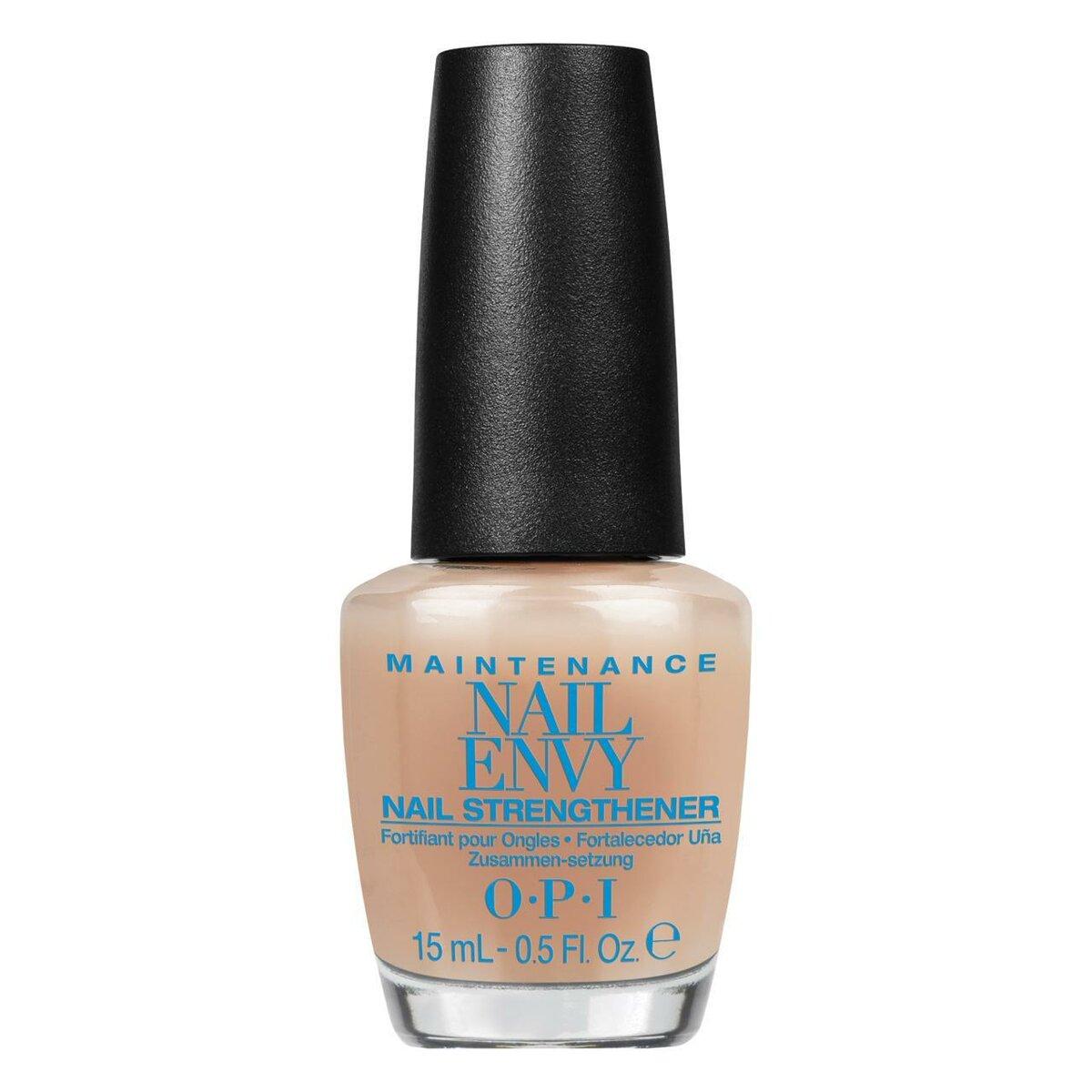 Nailz - для ногтей в Магнитогорске