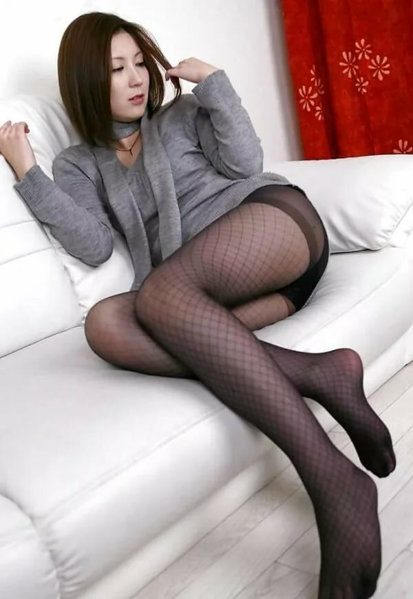 pictures-of-japanese-girls-in-pantyhose-rape-hardcore-videos