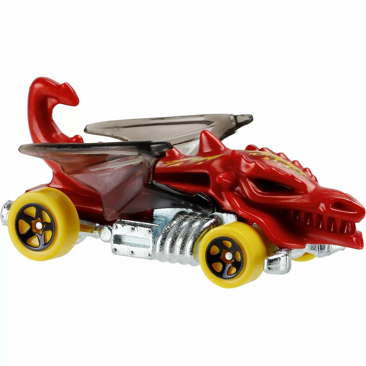 картинки про игрушечные машины хот вилс