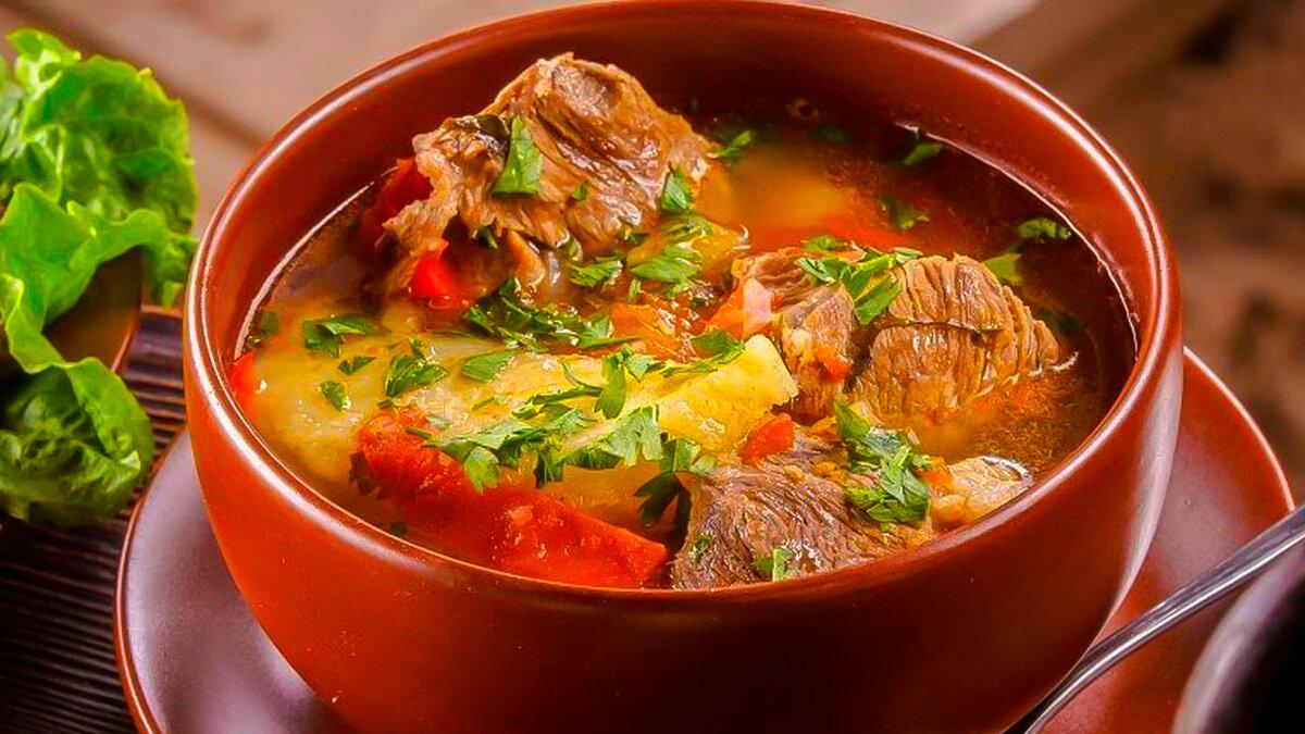 армянская кухня рецепты с фото в домашних условиях покупкой возможно прослушивание