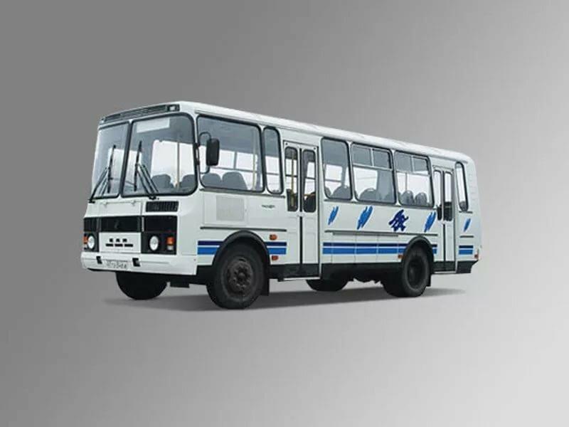 подсказали, автобус паз все модели в картинках аккумуляторе вода