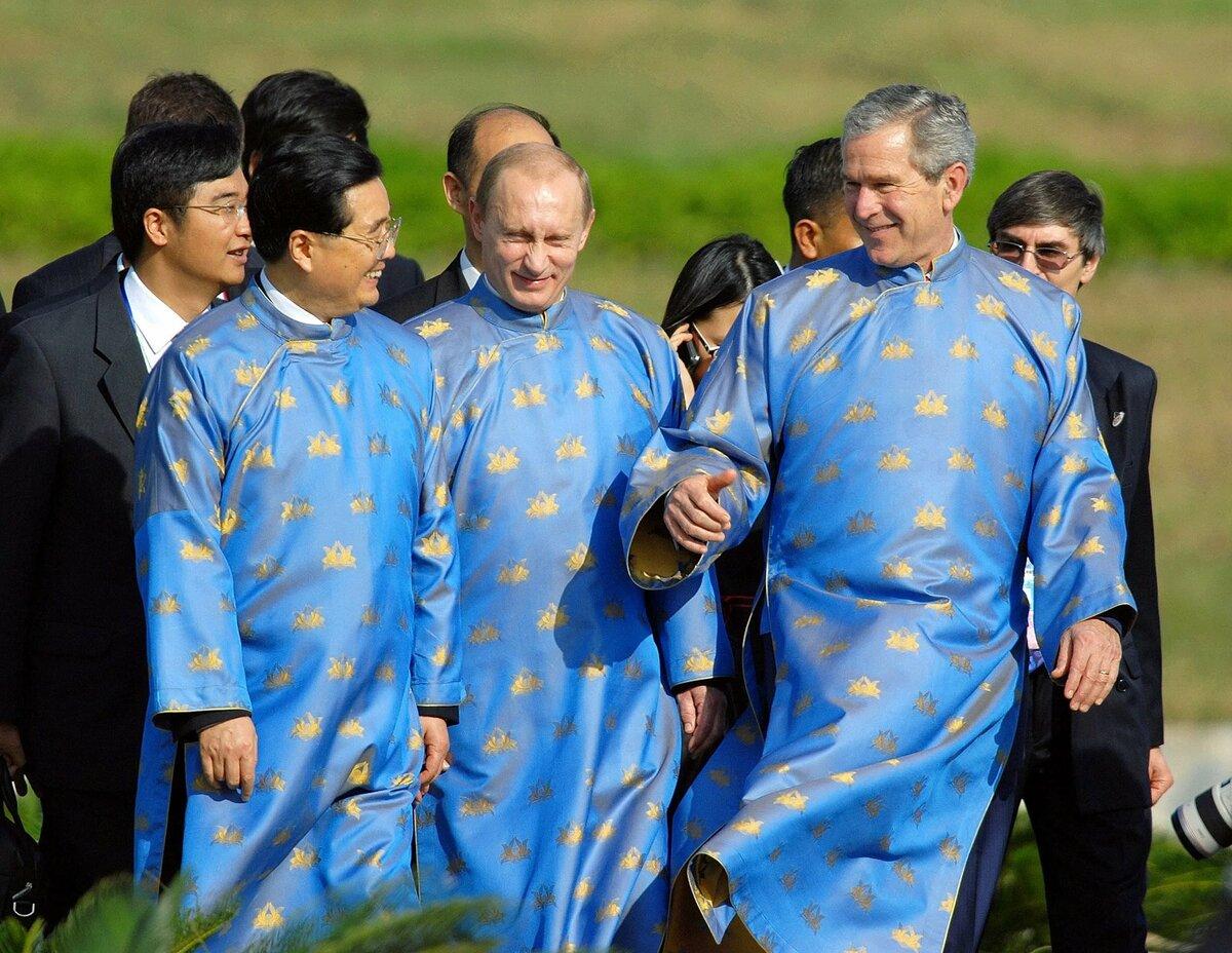 Картинки прикол про китайцев, новый