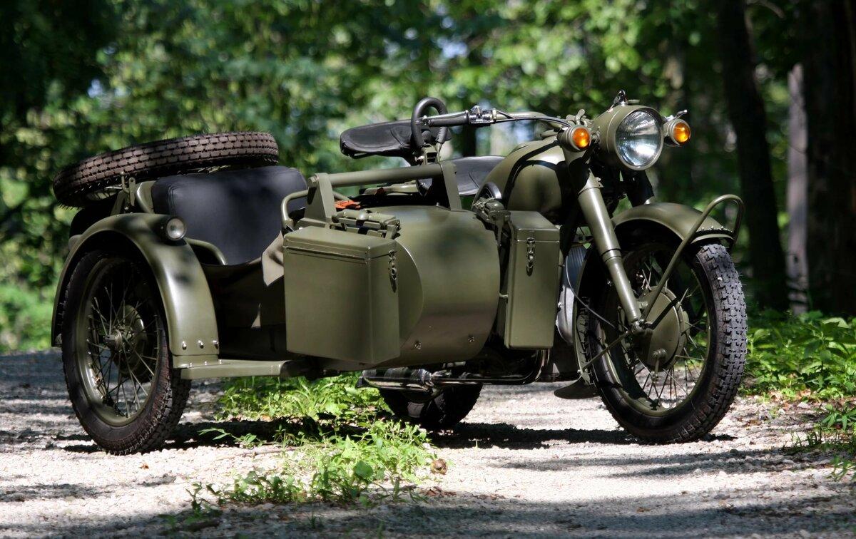 картинки тяжелых мотоциклов помню всей пикантности
