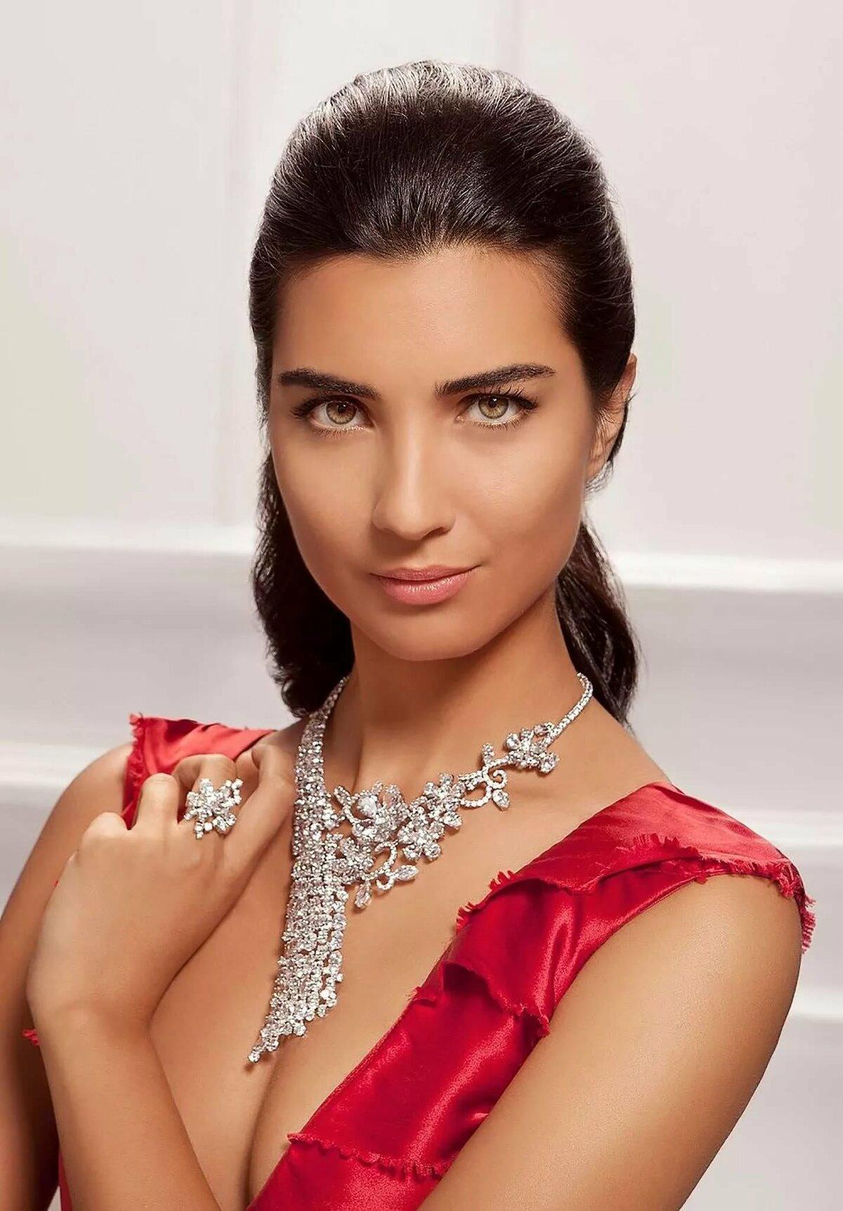 Картинки красивые турецкие девушки фото