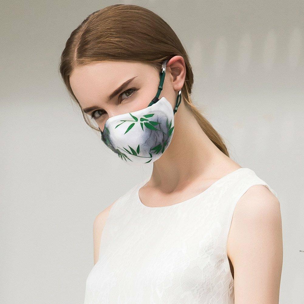 греции картинки маски на лицо из ткани растительными зонами