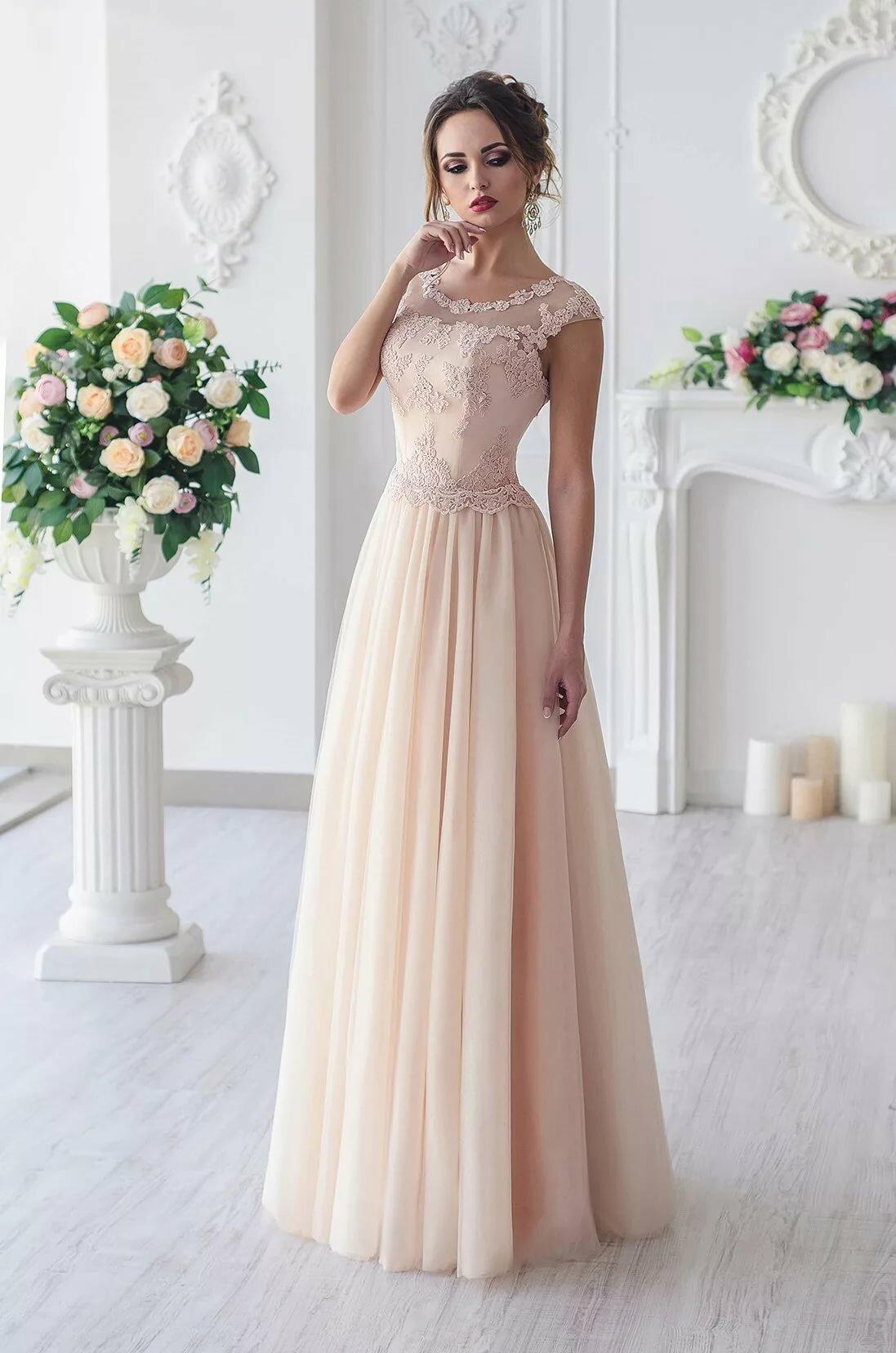 Цветов николаевск, интернет магазин цветов свадебных платьев москва