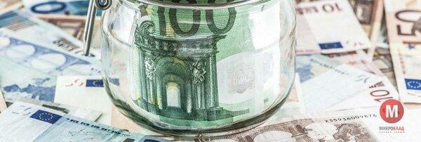 взять деньги в долг срочно в бобруйске без справок и поручителей