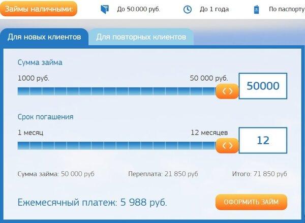 хоум кредит онлайн заявка на кредит наличными оформить онлайн заявку