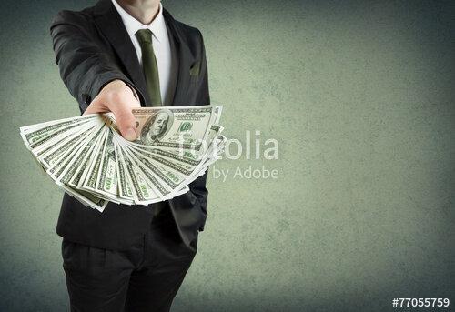 Деньги в долг под проценты от частных лиц в гомеле