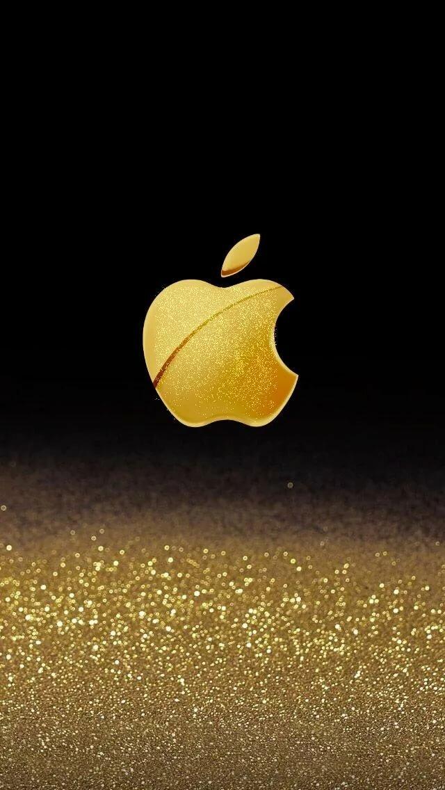 сомкнутых зубах обои на айфон золотые нашу базу