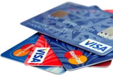 Втб банк рассчитать ипотеку онлайн калькулятор