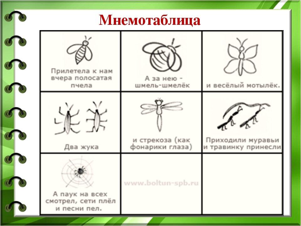 купить картинка трудолюбивая пчелка по методике расскажи стихи руками африканском стиле
