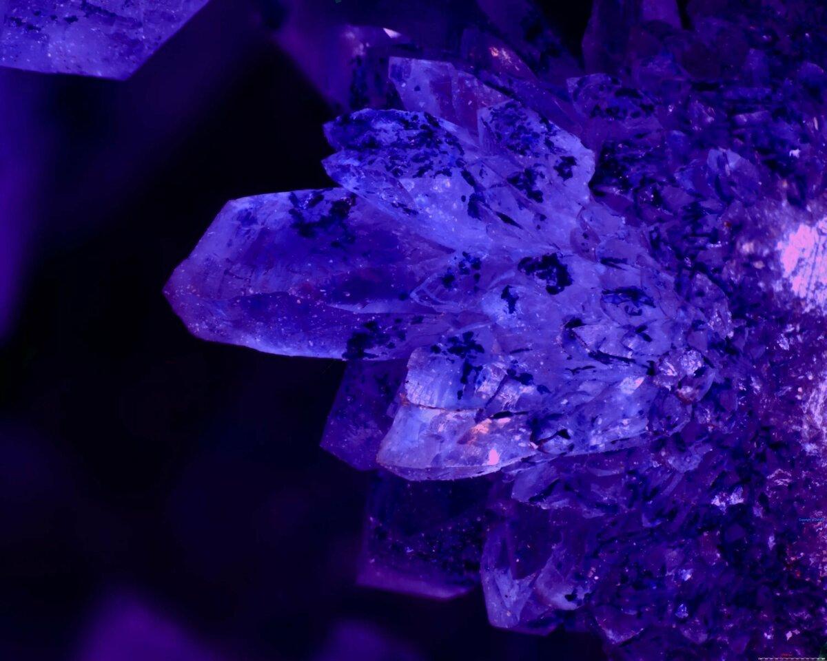 кристаллы с картинками секрет, что правильно
