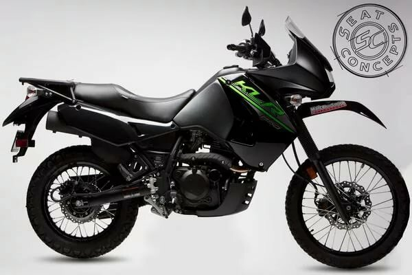 2011 2012 2013 2014 KAWASAKI KLR 650 KLR650 Service Repair Manual PDF