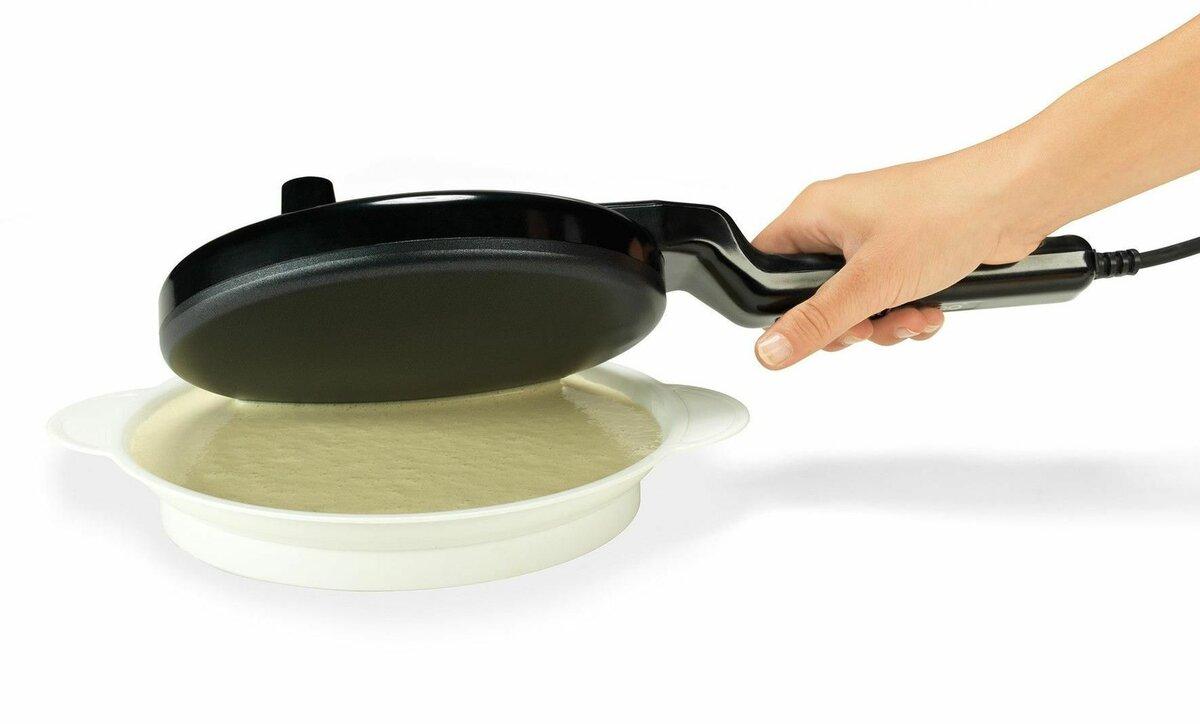 Блинница Pancake Мaker в Новочеркасске