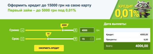 манивео кредит онлайн на карту кредит в банке без справки о доходах по паспорту краснодар