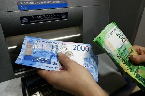 снимают ли приставы деньги с кредитной карты