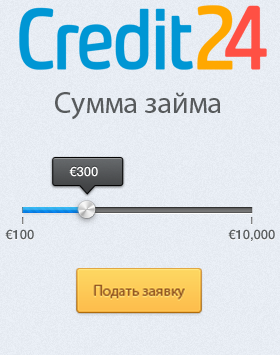 Банки с самым низким процентом на потребительский кредит ульяновск