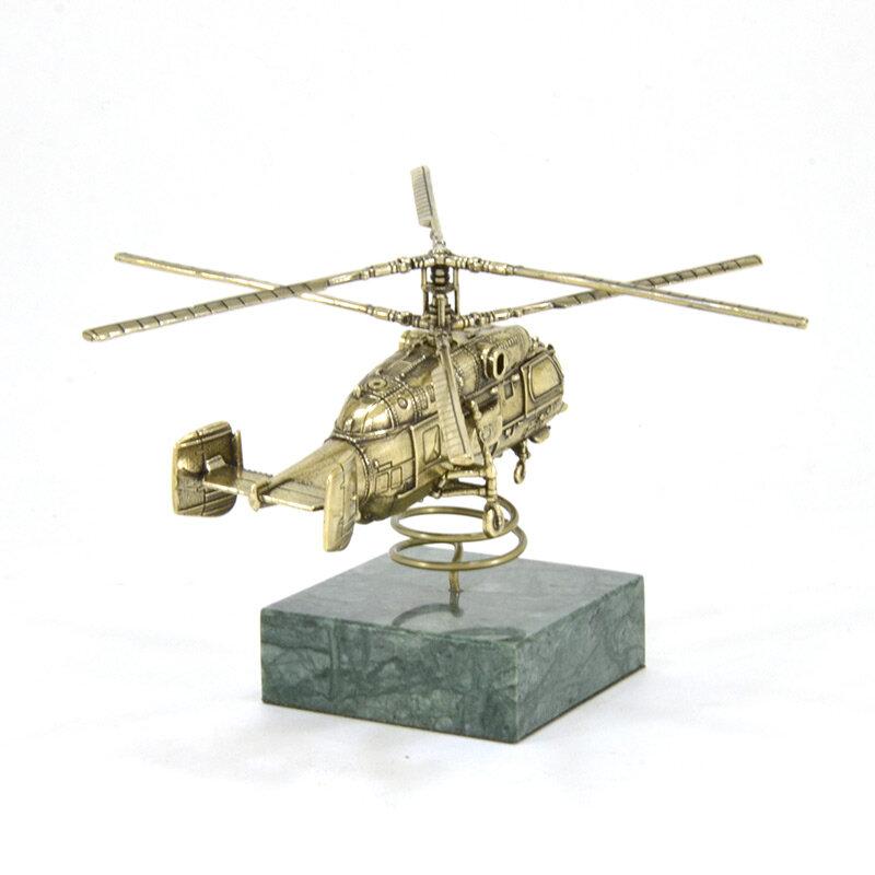 Пожелание к подарку вертолет