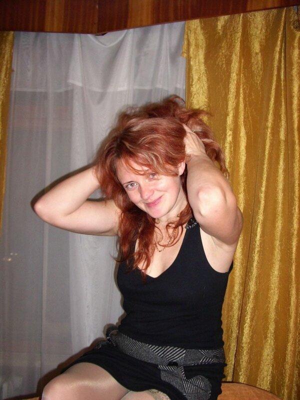 Фильм про взрослую проститутку — photo 14