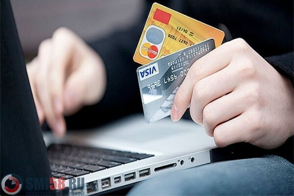 Онлайн кредит на полгода в казахстане