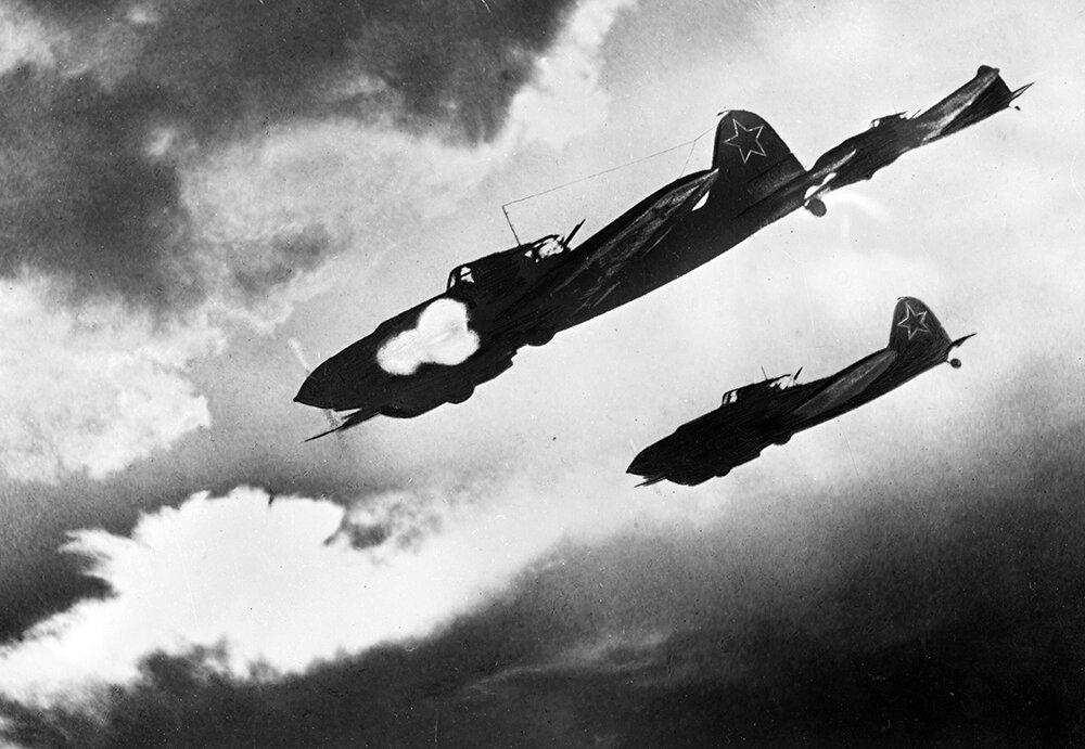 «Известия», 4 июля 1945 года