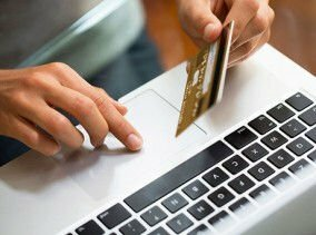ставки по кредитам в новый год