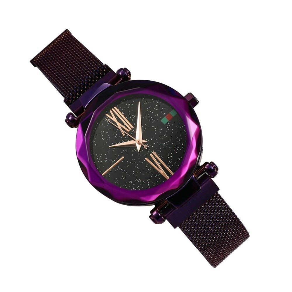 Часы Sky watch в Благовещенске