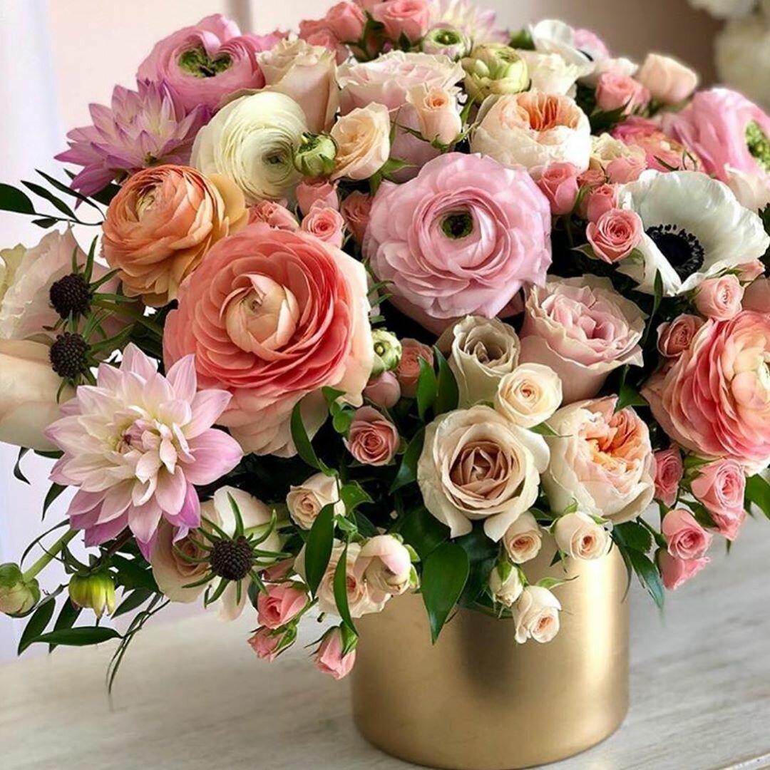 Найти самые красивые букеты цветов мире фото, букете