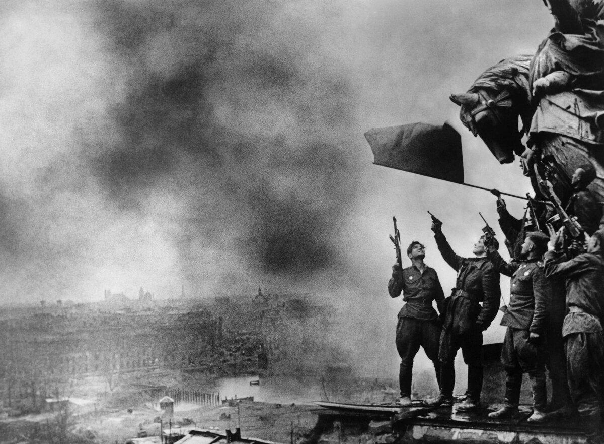 Картинки на 9 мая война, рабочий