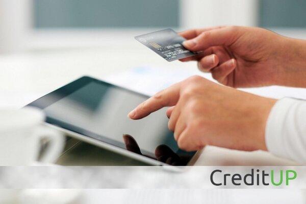 zaimi.tv займы на карту срочно как подать заявку на кредит во все банки сразу отзывы